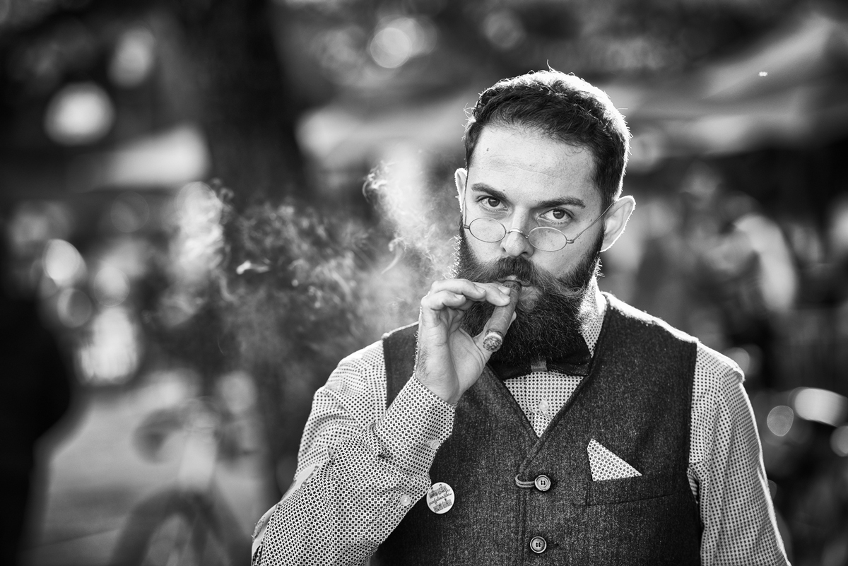 Vintage-and-smoke-(Paolo-Di-Menna)