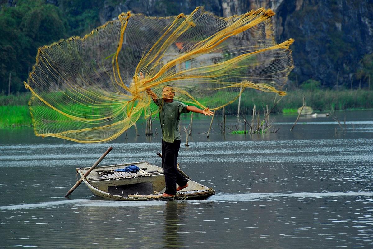 Fisherman-(Giorgio-Paparella)
