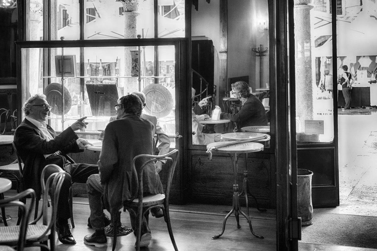 Segnalata-Tiberio-Valerio---Chiacchiere-da-caffè