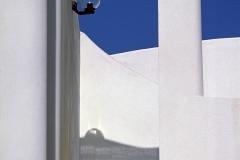 FOTO_002_Architettura-mediterranea