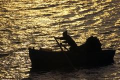008_Boatman