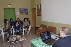 lezioneinsede2