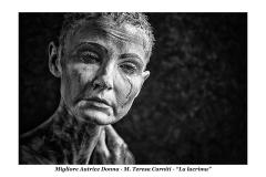 Maria-Teresa-Carniti-6