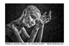 Maria-Teresa-Carniti-8