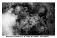 Medardo-Alberghini