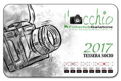 tessera_2017