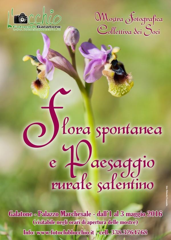 mostra flora selvatica_br