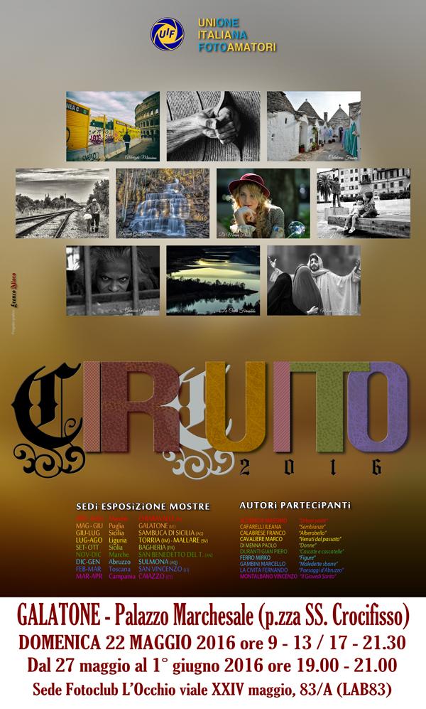 circuito_UIF_galatone