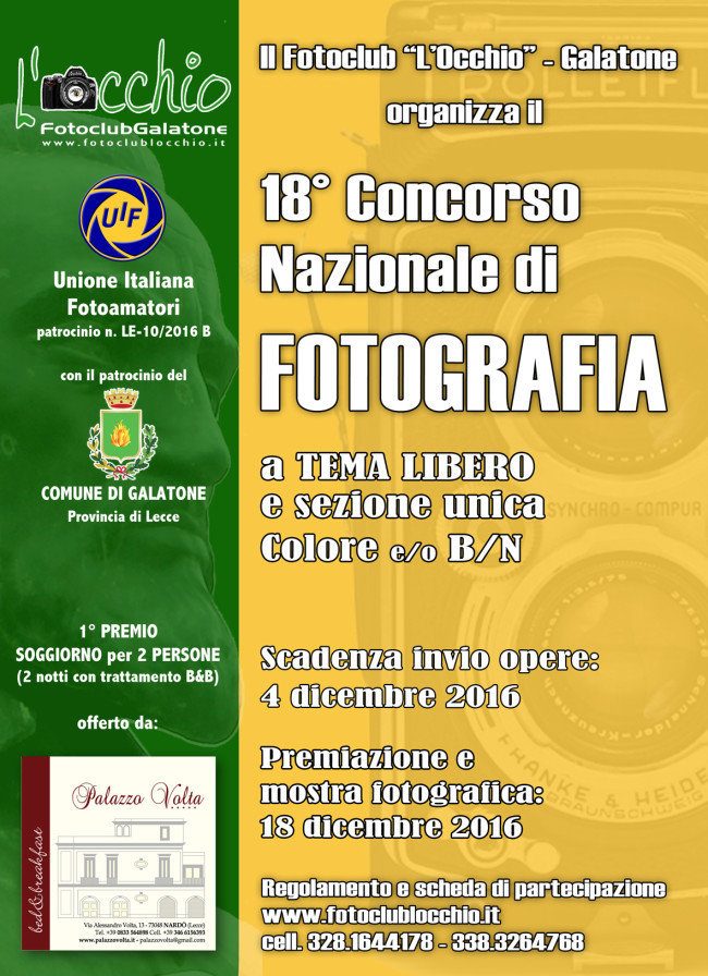 locandina_2016_concorso