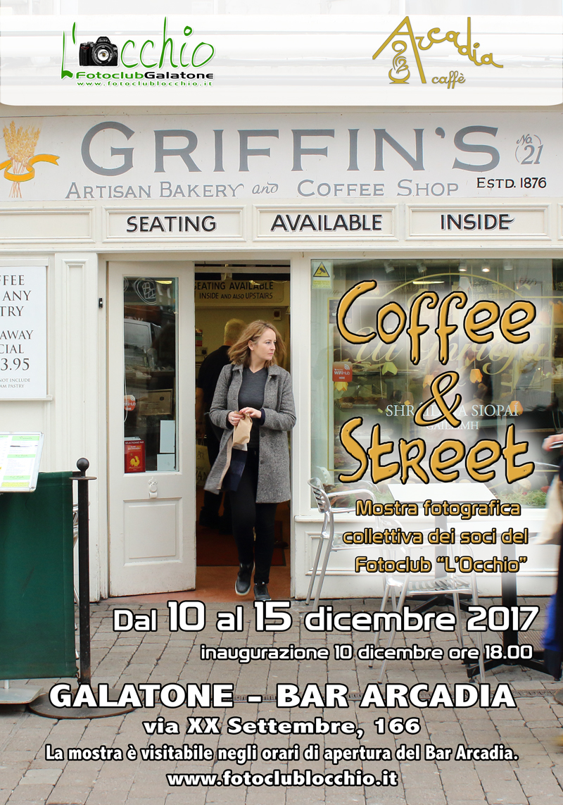 locandina-mostra-coffee&street
