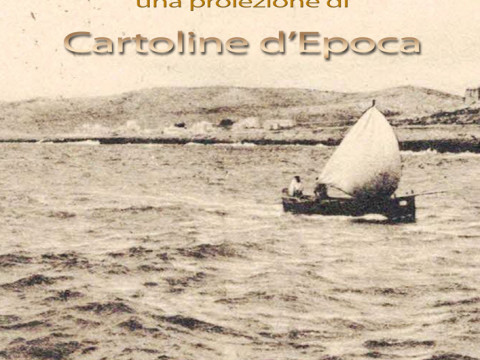 proiezione-cartoline