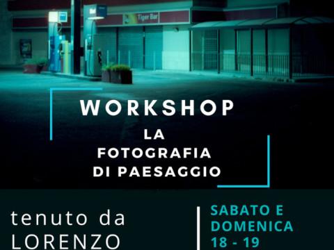 workshop-paesaggio