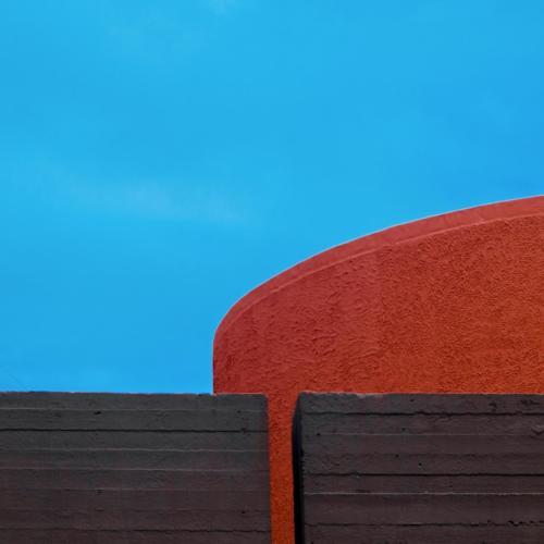 Foto 022 - Cristiano Musardo